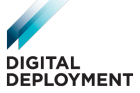 Digital Deployment, Inc.