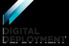 Digital Deployment, Inc.