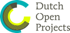 Dutch Open Projects