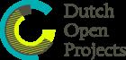 Dutch Open Projects
