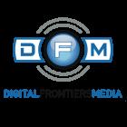 Digital Frontiers Media