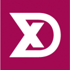 Dx Experts