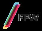 FFW Agency