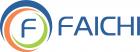 Faichi Solutions Pvt Ltd
