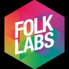 Folk Labs
