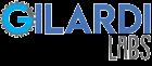 Gilardi Labs