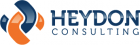 Heydon Consulting