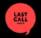 Last Call Media