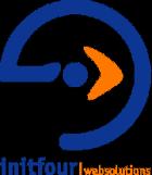 Initfour websolutions