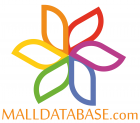 MallDatabase.com