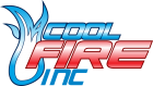 Cool Fire, Inc