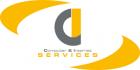 CI-Services - Jan und Sven Lauer GbR