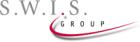 S.W.I.S. GROUP