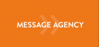 Message Agency