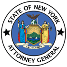 NYS Office of the Attorney General