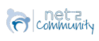 net2Community, Inc.