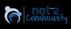 net2Community, Inc.