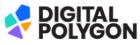 Digital Polygon