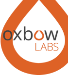 Oxbow Labs