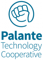 Palante Technology Cooperative