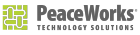 PeaceWorks Technology Solutions