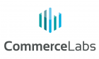 Commerce Labs