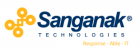 Sanganak Technologies LLP