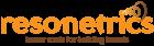 Resonetrics, LLC