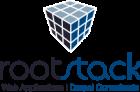 Rootstack
