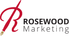Rosewood Marketing