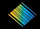 Vendor-Tech, Inc.