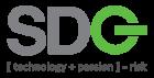 SDG Corporation