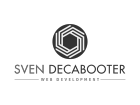Sven Decabooter