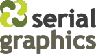 Serial Graphics