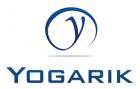 Yogarik