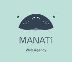 Manatí