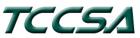 TCCSA