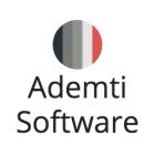 Ademti Software
