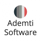 Ademti Software