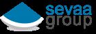 Sevaa Group, Inc.