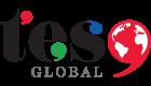 TES Global