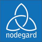Nodegard
