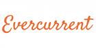 Evercurrent