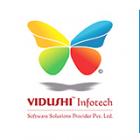 Vidushi Infotech SSP Pvt. Ltd.