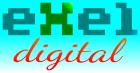 Exel Digital