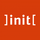 ]init[ AG