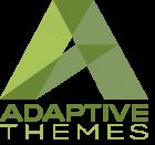 Adaptivethemes