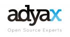 Adyax