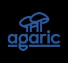 Agaric