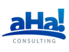 Aha Consulting